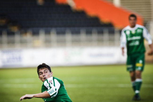 fotboll02