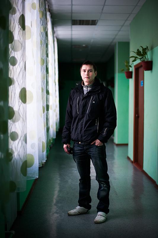 Andrej Artjugin
